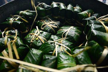 New gourmet tour of Vietnam