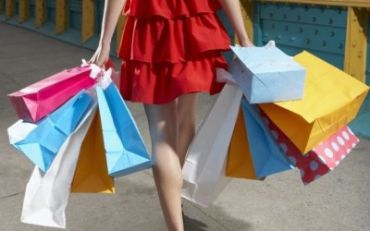 Shopping Tourism: Where to go and what to buy?