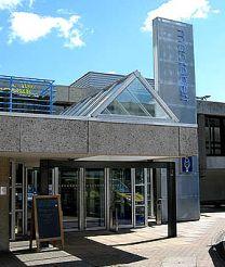 Macrobert Art Centre